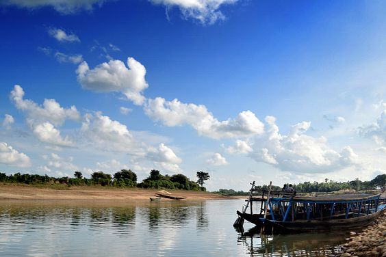 Timeout: Sylhet (Photography locations of Jaflong, Sarighat, Lalakhal, Sylhet, Bangladesh)