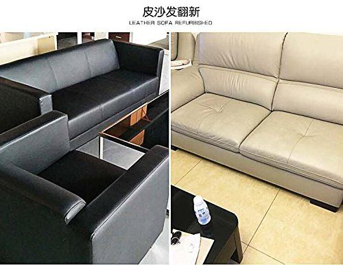 Self Adhesive Leather Pu Fabric Repairing Patches For Sofa For Car Seats For Clothing Width 19 6 X Length 53 9 Dark Brown Ad Patc Pu Fabric Sofa Car Seats