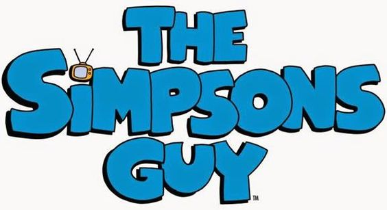 Family Guy Episode, Family Guy Episode 13.01, Family Guy Episode 13x01, family guy episode list, Family Guy Episodes, family guy episodes free, Family Guy Episodes Online, family guy episodes season 13 online free, family guy full episodes, Family Guy Season 13, Promotional Photos, The Simpsons Guy