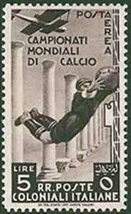 fiume stamps - Yahoo Image Search Results