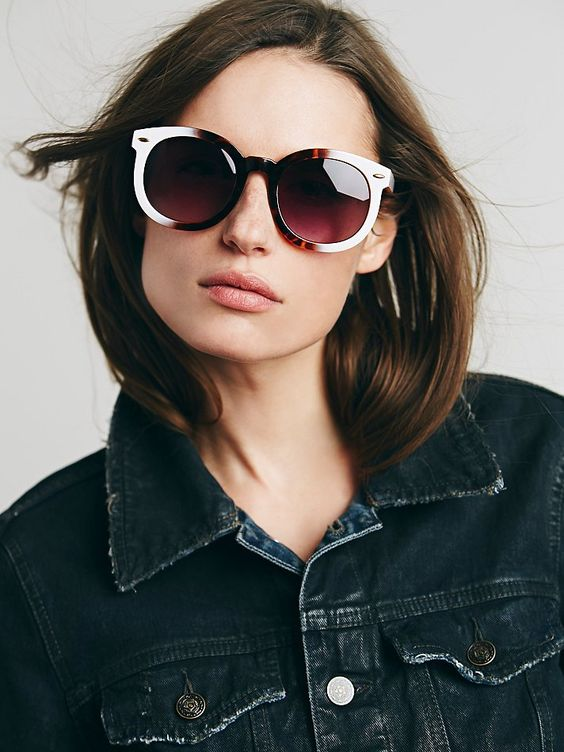 free-people-beige-womens-abbey-road-sunglasses-product-1-27522350-1-709205943-normal.jpeg (712×950)
