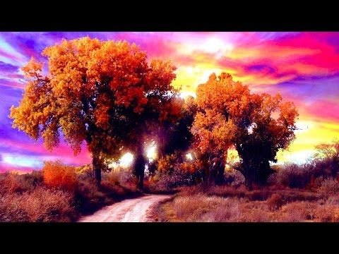 Abraham Hicks , The powerful Art - You must listen - YouTube