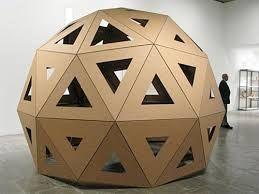Resultado de imagem para Buckminster Fuller