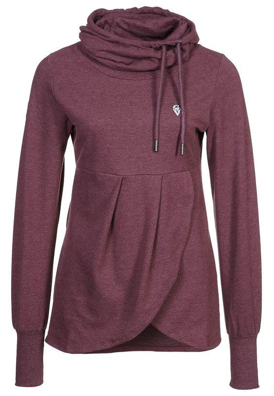 Love this sweatshirt!!!