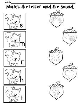 must print, two cute worksheets from teachers pay teachers (Free ...