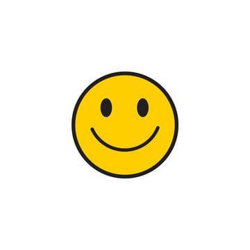 Hasil Penelusuran Gambar Google Untuk Https Png Pngtree Com Png Vector 20190217 Ourmid Pngtree Smile Vector Template Design Illustr Illustration Template Png