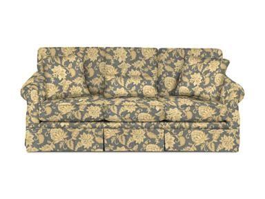 Shop For England Sofa 6035 And Other Living Room Sofas