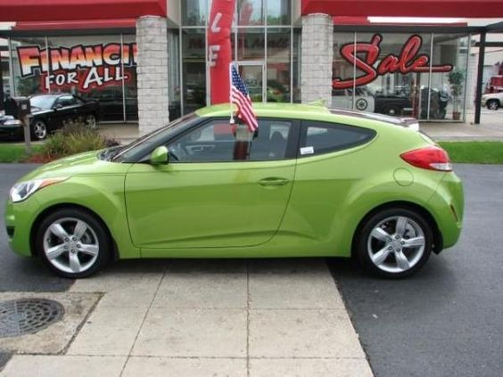 hyundai veloster 2012 used for sale in grand rapids green stuff pinterest for sale and. Black Bedroom Furniture Sets. Home Design Ideas