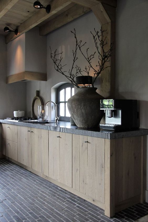 Browse Photos Of Small Kitchen Designs Discover Inspiration For
