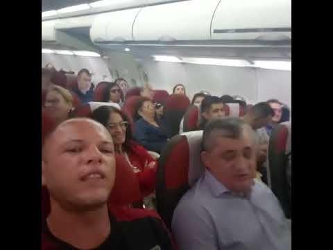 Jose  Guimaraes, o Deputado cueca sendo massacrado num voo para Brasília  #engracados #interessante #tentenaorir #videosengracados #politica #politicabrasileira