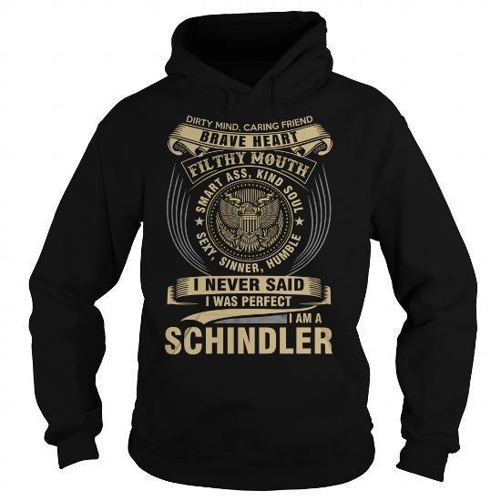SCHINDLER - #striped shirt #muscle tee. SCHINDLER, sweatshirt cardigan,sweater blanket. SAVE =>...
