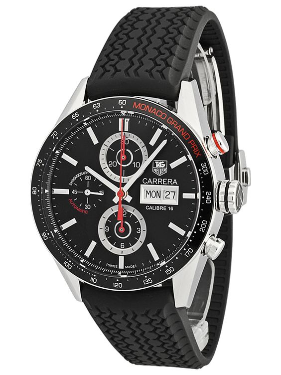 tag monaco grand prix price
