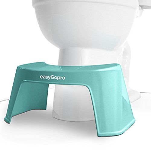 Potty Chairs with steps are the best potty seats for potty training your toddler. There are also potty seats for the toilet and step stools for potty ...  sc 1 st  Pinterest : potty chair step stool - islam-shia.org