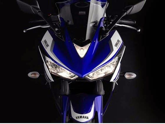 R3 Wallpaper 51 Image Collections Of Wallpapers Motos