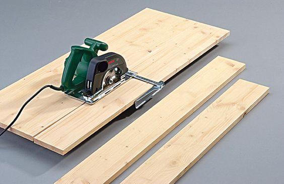 "Bauanleitung Briefkasten Holz ~ zu ""Mülltonnenbox Holz auf Pinterest  Mülltonnenverkleidung Holz"