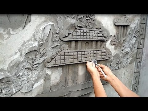 Бетон ютуб бетон завод в нижнем новгороде