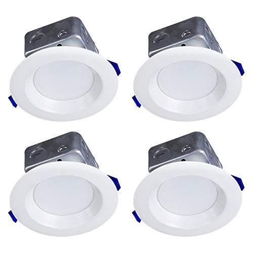 Pin On Lighting Housings