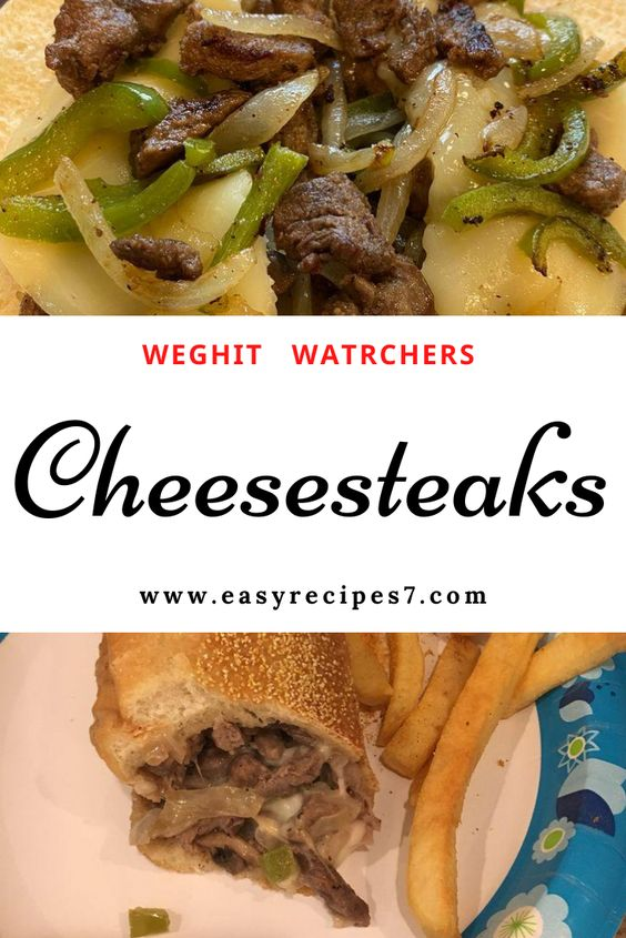 Cheesesteaks #Cheesesteaks