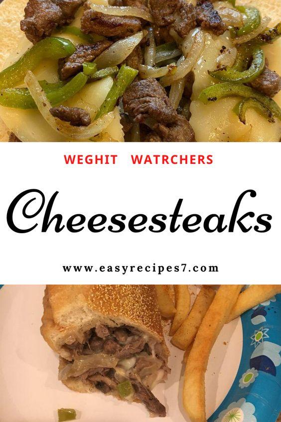 Cheesesteaks #Cheesesteaks
