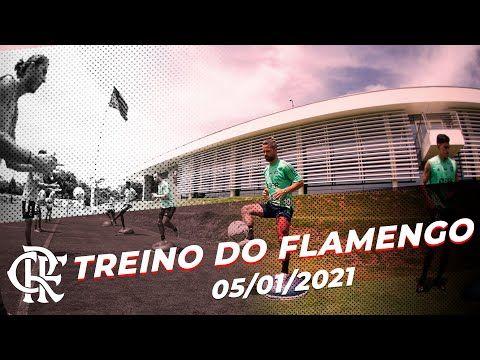 Pin Em Fla Tv Youtube