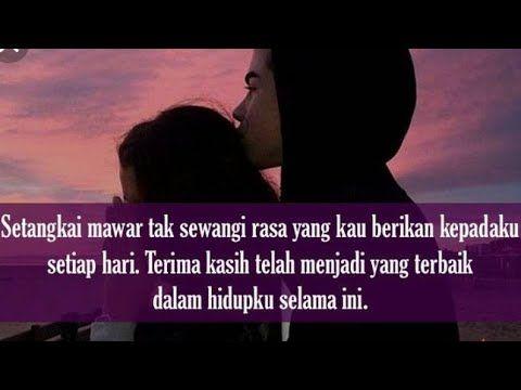 Kata Kata Cinta Romantis Romantis Ungkapan Romantis Kata Kata