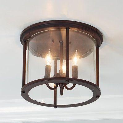 Transitional Cylinder Outdoor Ceiling Light Outdoor Ceiling Lights Outdoor Light Fixtures Ceiling Lights