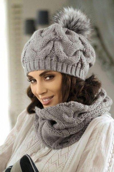 fashionup-caciula-де-DAMA-Зита-femei-accesorii-caciuli-усилвател-manusi-1412928448nk8g4-533x800: