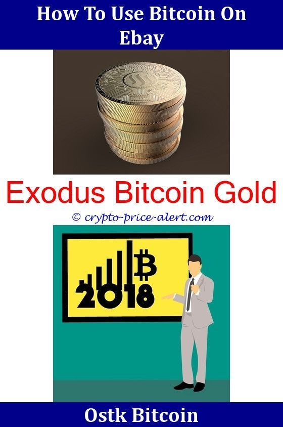 lowest bitcoin investment