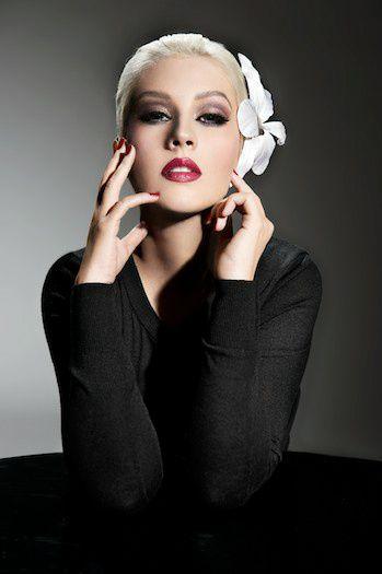 Christina Aguilera | Makeup Inspirations | Pinterest ... Christina Aguilera Google