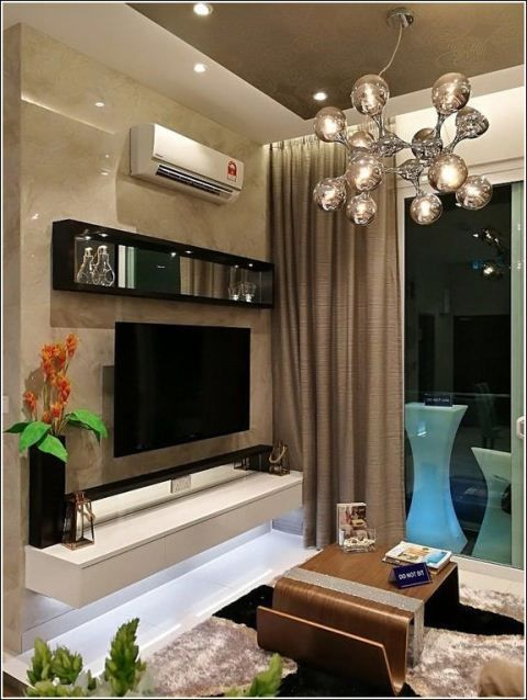 Tv Stand Designs For Small Living Room Tv Cabinet Design Cabinet Design Living Room Designs