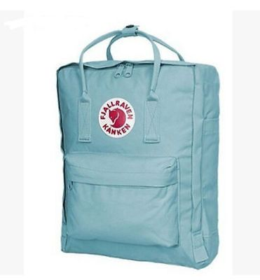 kanken bag sale