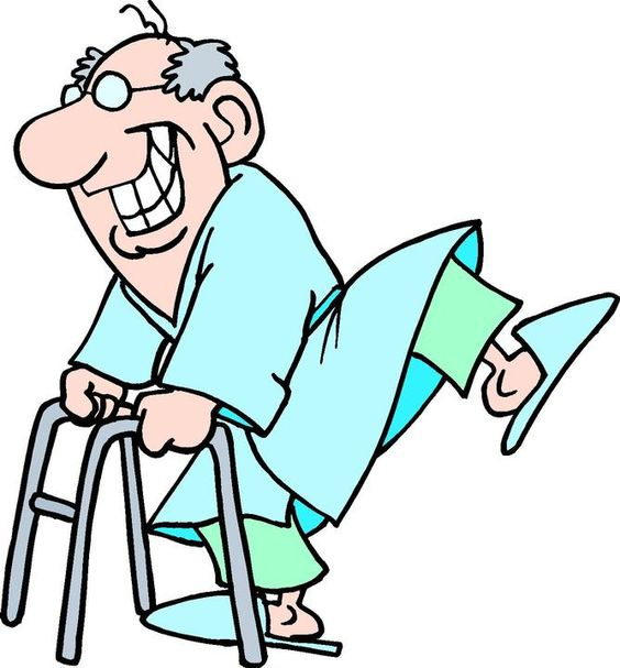 clip art funny nurses - photo #6