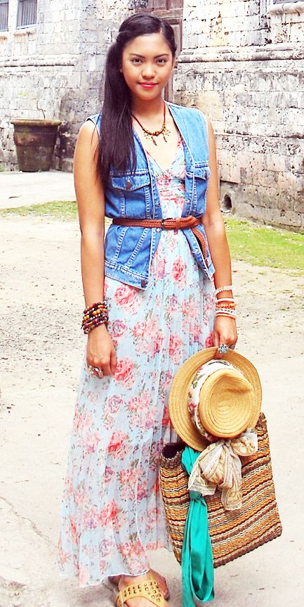26 Fabulous Examples Of Filipino Street Style The Fisher King Posts And The O 39 Jays