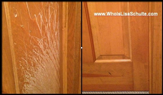 Remove Scratches Glass Door Removing Scratches Ta Mobile