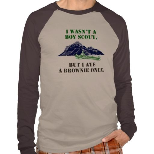 >>>This Deals          	Funny Movie T-Shirt, I wasn't a boy scout..brownie           	Funny Movie T-Shirt, I wasn't a boy scout..brownie in each seller & make purchase online for cheap. Choose the best price and best promotion as you thing Secure Checkout you can trust Buy bestThis Deals...Cleck Hot Deals >>> http://www.zazzle.com/funny_movie_t_shirt_i_wasnt_a_boy_scout_brownie-235621979956704275?rf=238627982471231924&zbar=1&tc=terrest