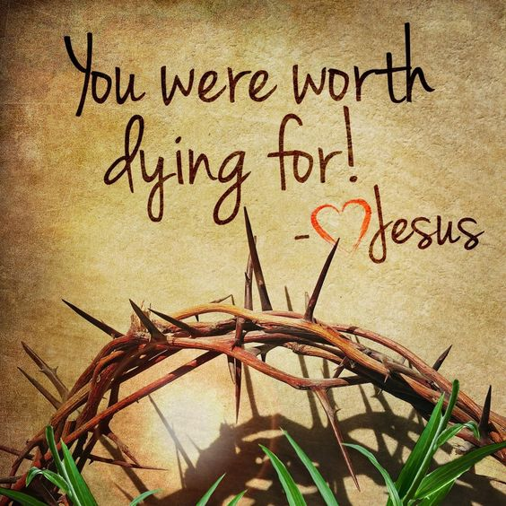 Celebrating His death and resurrection! Follow us at http://gplus.to/iBibleverses: