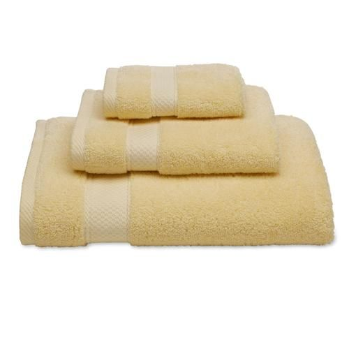 Cannon Egyptian Cotton Bath Towels Hand Towels Or Washcloths