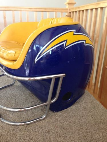 Charger Helmet Chair Helmet Chairs Pinterest Chairs