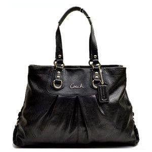 : Coach Handbags, Black Purses, Handbags Coach, Clothing Handbags, Coach Purses, O Women S Handbags, Handbags Accessories