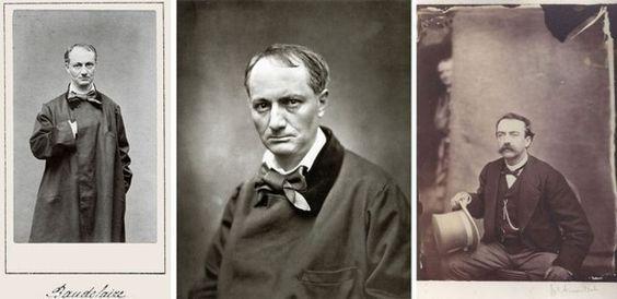 Orsay choisit un accident photographique | L'Atelier des icônes