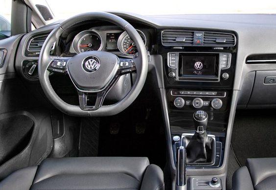2015 vw golf build and price | 2015 volkswagen golf | pinterest
