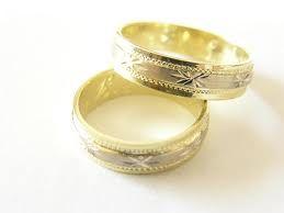 aliacas de casamento