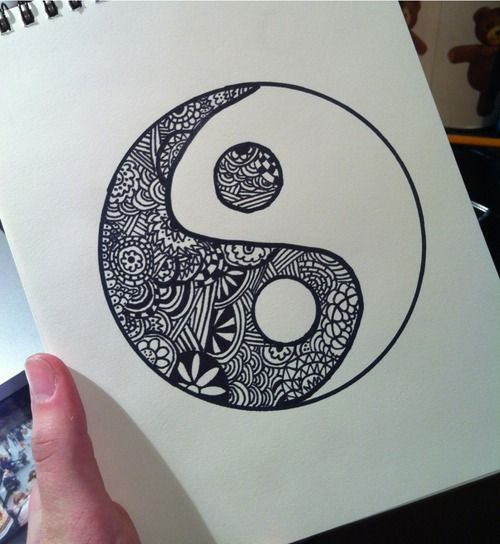Cool Art Designs : Cool sharpie designs google search things to draw