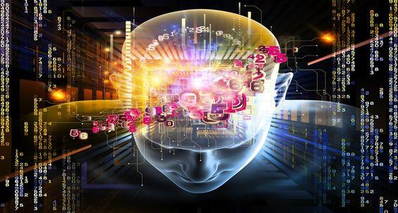 Ce sont les 9 types d'intelligence selon Gardner. Il s'agit tout simplement de diverses formes d'intelligence plus ou moins acquises par les gens.