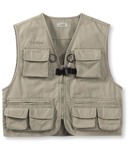 kids 39 first cast vest fishing vests l l bean dad 2k13
