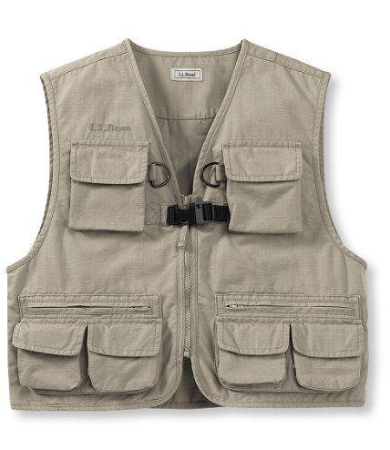 kids 39 first cast vest fishing vests l l bean dad 2k13