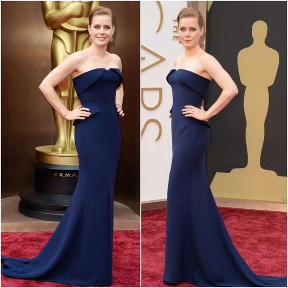 vestido azul marinho4