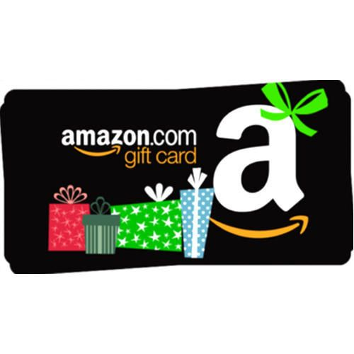 10 Amazon Survey Amazon Fake Gift Card Generator Earn Gift Cards Instantly Best Way To Earn Free Gift Ca Earn Gift Cards Amazon Gift Cards Gift Card Generator