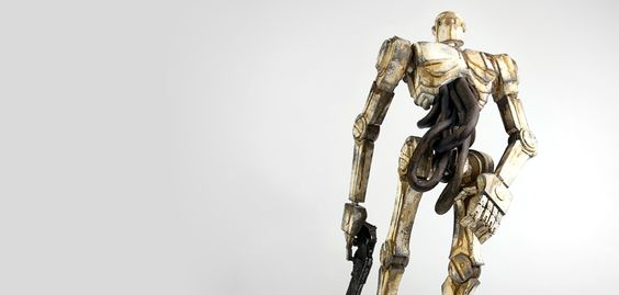 ThreeA Production Blog- The World's Coolest Toy Company