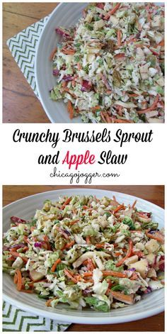... yogurt dressing apples dishes healthy greek yogurt dressing yogurt